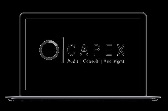 CAPEX Video Gallery